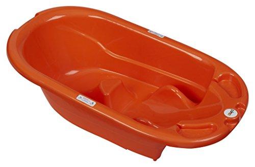 Primo Eurobath, Tangerine by Primo