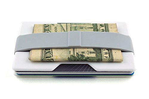 stylish-money-clip-holds-10-cards-cash-perfect-minimalist-wallet-credit-card-holder-slim-light-and-e