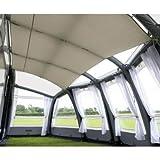 Kampa Motor Rally Air Pro 390 L Roof Lining