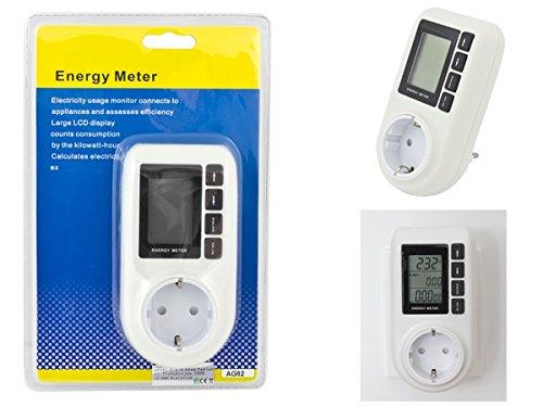 premium-energiemessgerat-wattstundenzahler