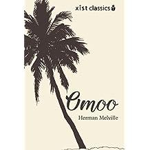 Omoo (Xist Classics)