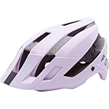 Fox 20979-282 Casque Lilac Taille XS/S