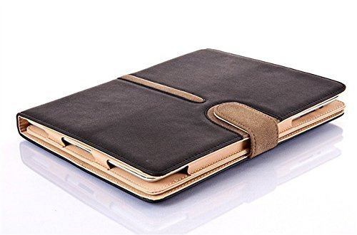 jellybean-suede-leather-wallet-flip-case-cover-for-ipad-2-3-4-black-tan