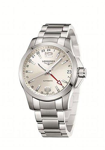 longines-mens-steel-bracelet-case-automatic-black-dial-analog-watch-l36874566
