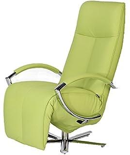 relaxsessel grün