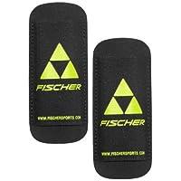 """FISCHER Ski Fix """"Nordic"""""""" (Paar) - für Nordic- / Langlauf-Ski"""