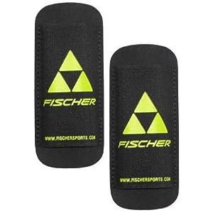 """FISCHER Ski Fix """"Nordic"""""""" (Paar) – für Nordic- / Langlauf-Ski"""