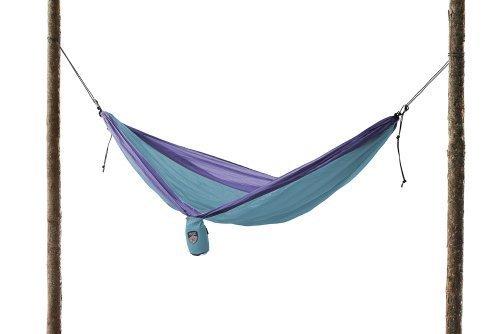 grand-trunk-einzel-parachute-nylon-hangematte-sky-blau-lila-von-grand-trunk