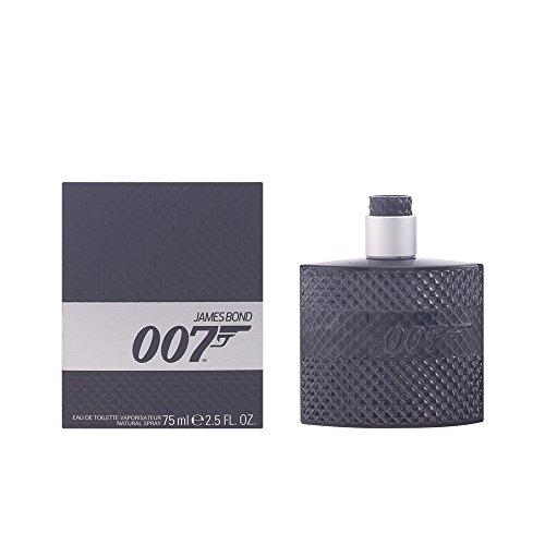 James Bond 007 Eau de Toilette Natural Spray, 75 ml hier kaufen