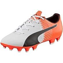 Amazon.es  zapatillas puma futbol sala 7b94f3deb0881