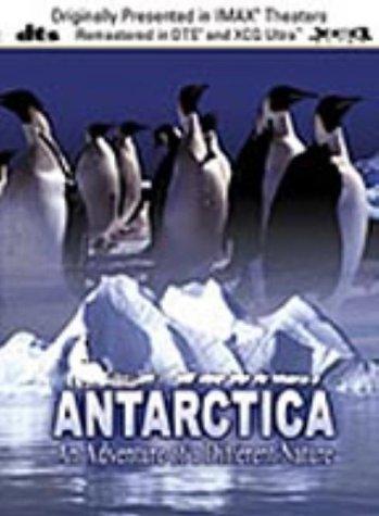 antarctica-import-anglais