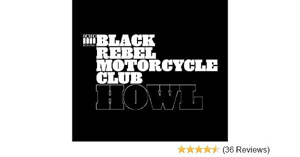 Howl vinyl amazon music stopboris Images