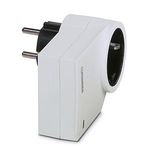 PHOENIX CONTACT Überspannungsschutzgerät Typ 3 MNT-1 D/WH, 2882213