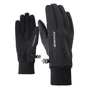 Ziener Herren Handschuhe Idealist WS Gloves Multisport