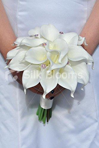 impresionante-marfil-fresh-touch-calla-lily-artificial-ramo-de-la-dama-de-honor-con-flores-de-crista