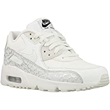 nike air max 90 bianche amazon