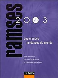 Ramses 2003 : Les grandes tendances du monde