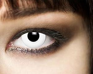 Leo Eyes - Lentes de