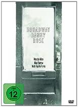 Broadway Danny Rose hier kaufen