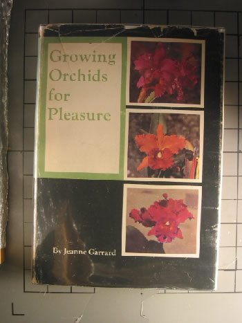 growing-orchids-for-pleasure