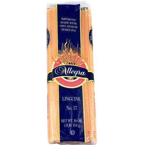 allegra-pasta-linguini-1-pound-pack-of-20
