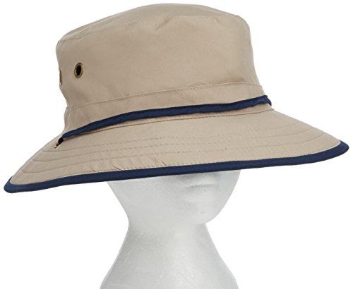 Wallaroo Cappello esploratore da uomo 247ac5e31e77