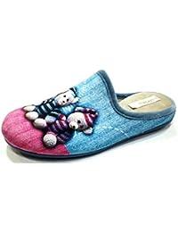 patrizia azzi scarpe