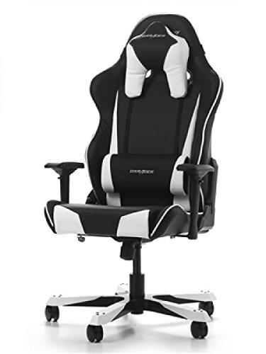 Dxracer Gaming Stuhl Oh Ts29 Nw T Serie Schone Mobel Kaufen