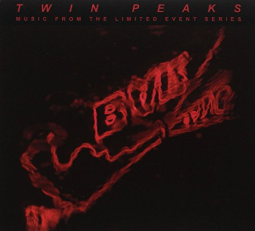 Twin Peaks (Music from the Limited Event Series) -