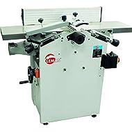 Leman RAD250 Twinpack/Jointer, grey, RAD250 1500|wattsW