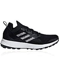 Amazon.es  Parley - adidas  Zapatos y complementos eef15ffca2436