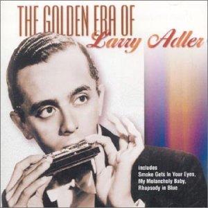 adler-larry-golden-era-of-larry-adla