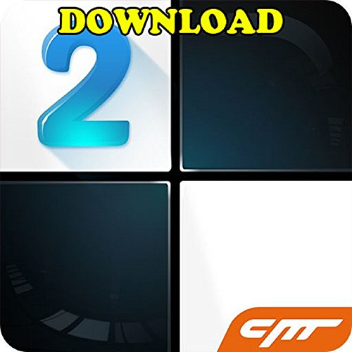 piano-tiles-game-cheats-online-mod-apk-download-guide-english-edition