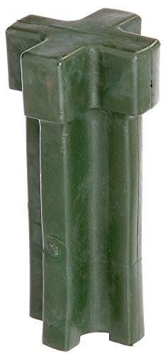 Einschlag-Werkzeug, Kunststoff, grün