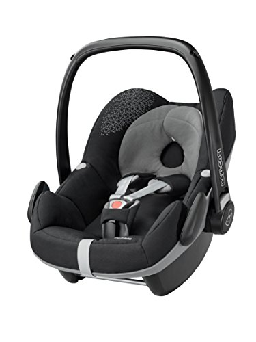 maxi-cosi-pebble-group-0-car-seat-origami-black