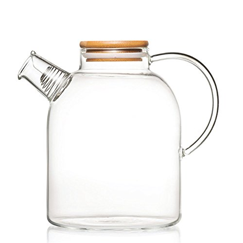 tealyrar-60-floz-glass-water-pitcher-kettle-w-bamboo-lid-and-filter-large-capacity-water-pot-glass-t