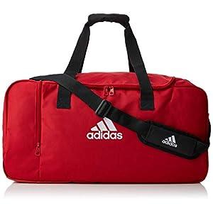 41A5G TK1 L. SS300  - adidas Sports Bag