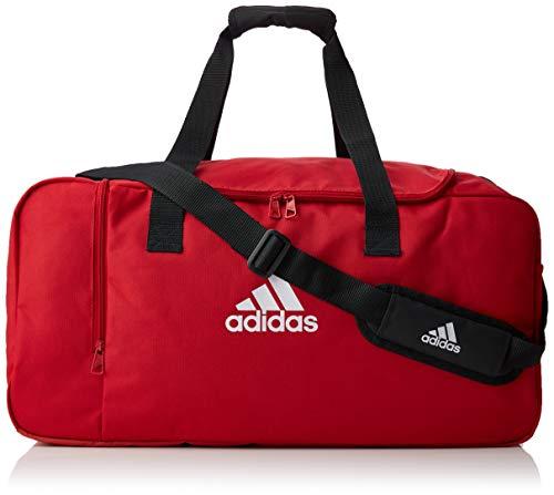 Adidas Tiro Du M Gym Bag