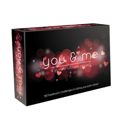 you-me-discover-the-art-of-intimacy-game-with-cards-adult-new