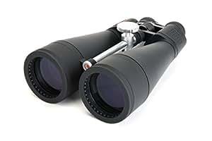 Celestron Skymaster 20 X 80 Binoculars