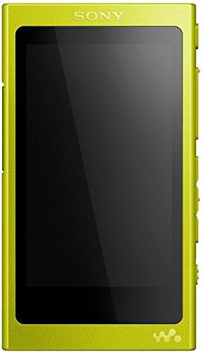 sony-nw-a35-high-resolution-walkman-16gb-bluetooth-nfc-bis-zu-45-stunden-laufzeit-dsee-hx-upscale-ld