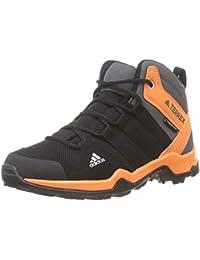 24578f737 Amazon.es  Adidas Terrex - 35   Zapatos  Zapatos y complementos