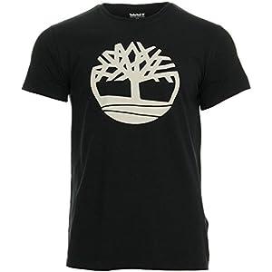 Timberland Herren Tshirt