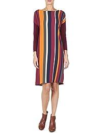 4429b1039db160 Suchergebnis auf Amazon.de für  Benetton - Kleider   Damen  Bekleidung