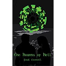 The Hounds of Hell (The Rebirth Cycle Book 2)