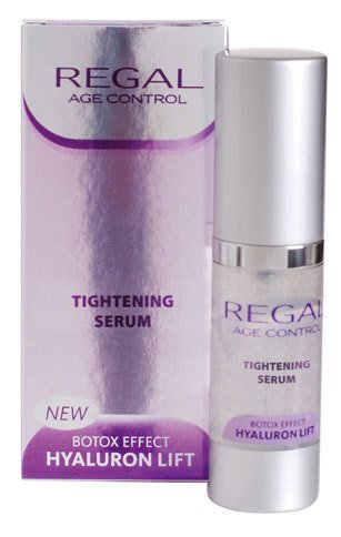 regal-age-control-suero-reafirmante-facial-antiarrugas-botox-effect-hyaluron-lift