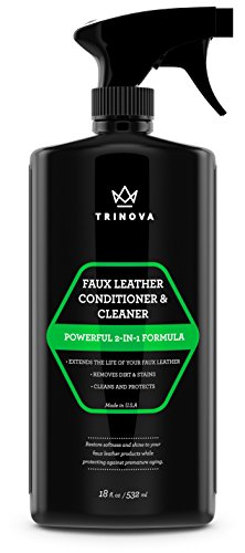 vinyl-and-faux-leather-cleaner-conditioner-best-for-cleaning-and-restoring-artificial-leather-rubber