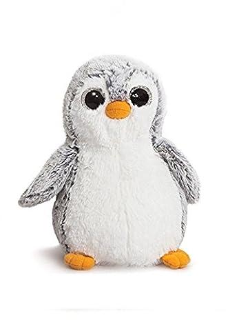 Pompom 6-inch Penguin