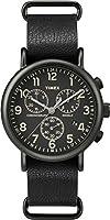 Timex Reloj de caballero TW2P62200 de Timex