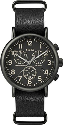 Timex Orologio da uomo TW2P62200